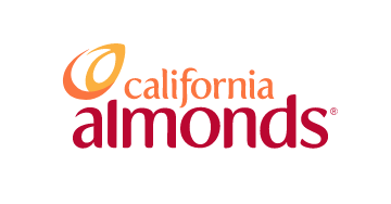 California Almonds